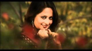 Jeet Jagjit - Suhey Phull - Jaan Meri