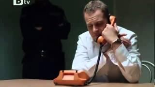Dark Fetish Network   Wladeto's video   suicide flv   YouTube