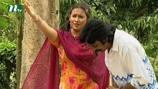 Bangla Natok - Ronger Manush | Episode 76 | A T M Shamsuzzaman, Bonna Mirza, Salauddin Lavlu