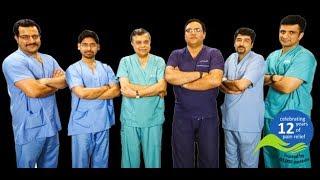 Delhi Pain Management Centre - Latest