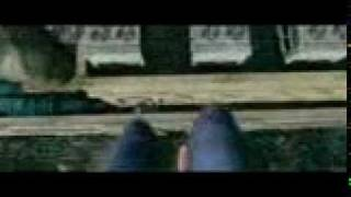 SpiderMan 4 Official trailer.3gp