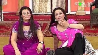 Best of Narhis New Pakistani stage Darma