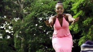 Mpola Mpola  FILLE  New Ugandan Music 2016 HD Sandrigo Promotar