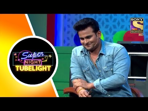 Xxx Mp4 Salman Khan And Sohail Khan Are Asked A Funny Question Super Night With TUBELIGHT 17th June 3gp Sex