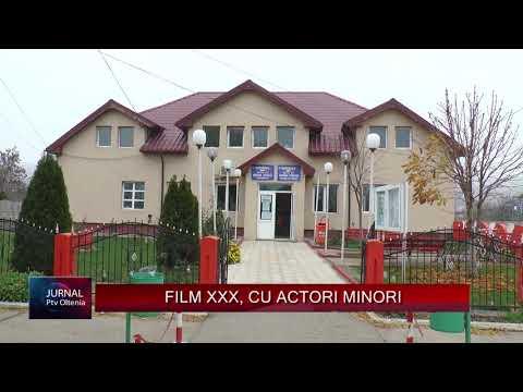 Xxx Mp4 FILM XXX CU ACTORI MINORI 3gp Sex