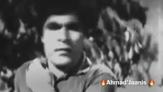 Ek Husan ki Devi Se Mujhe Pyar Huwa Tha || Karaoke with lyrics