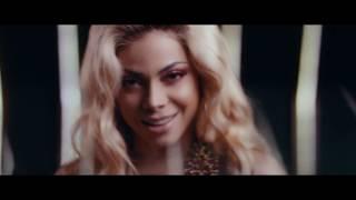 La Materialista - La Reina Del Sur (Video Oficial )