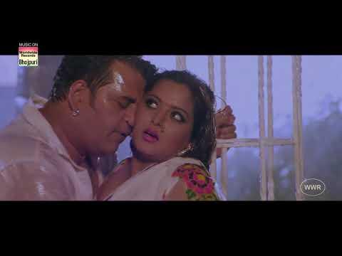 Xxx Mp4 Anjana Singh Tu Isaq Mera HD 3gp Sex