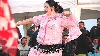 kamal  abdi - CHKON NTI  | Music , Maroc,chaabi,nayda,hayha, jara,alwa,100%, marocain