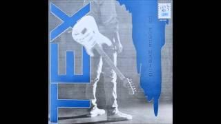 TEX TEX TOQUE MAGICO CD COMPLETO