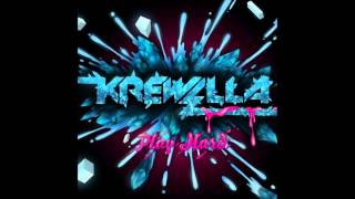 Krewella - Can't Control Myself
