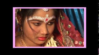 Tor Oi Mayabi Chokh - Bengali Wedding Song Video (Cooch Behar)