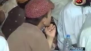 Allama Ahmad shuaib khan Urdu bayan
