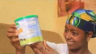musique foulbe babba sadou nord cameroun titre kossam top saho full hd