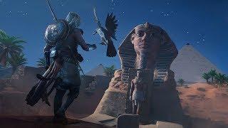 Assassin's Creed : EA Origins