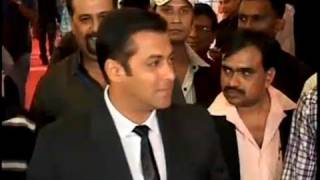 'Dev Anand is the epitome of a good-looking man' - Salman Khan