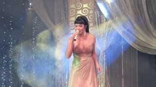 Cindy Thai Tai - Tầm Gửi sáng tác : Trương Lê Sơn