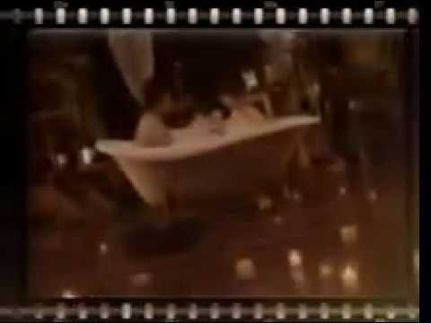 Xxx Mp4 RAT KI PARTY HOTEL KE ANDER KORIYAN 3gp Sex