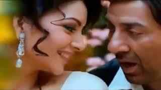 Daaru Band Kal Se Singh Saab The Great Full Song