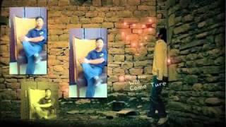 bangla song saleem+mamun.wmv