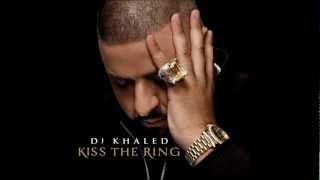 DJ Khaled - Take It To The Head CLEAN [Download, HQ]