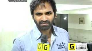 Venmani - Abhi Team Speak about the movie