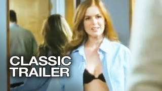 Wedding Daze Official Trailer #1 - Joe Pantoliano Movie (2006) HD