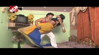 Hamar Amiya Chuslai || new Bhojpuri song