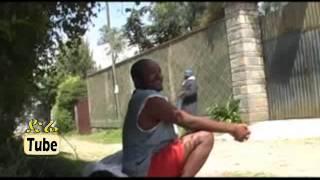 DireTube Comedy - Funny Ethiopian Comedy