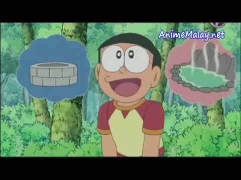 Xxx Mp4 Doraemon Malay 3000 Hari Nobita Menghilang 3gp Sex