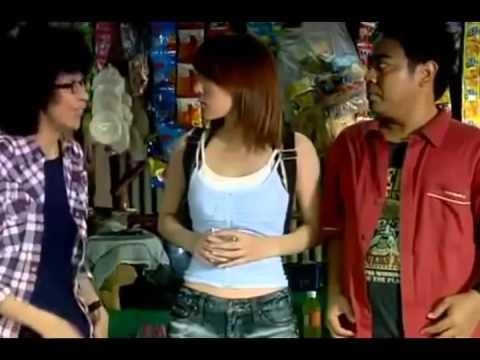 Xxx Mp4 Adegan Panas Artis Jepang Di Film Bioskop Esek Esek Indonesia 3gp Sex