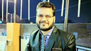 HEERA GOLD Latest News#Compromise Formula Par Mera Jawab Part 1 Ye Meri Nahi Lakhon Logon Ki Aawaz H