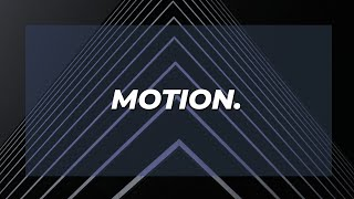 Motion Typography in PowerPoint - Powerpoint PD | Motion Graphics | Kinetic Typography
