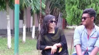 Bangla New Song 2017 Ke Jeno By IMRAN & NODI Full Video Song (Official) HD