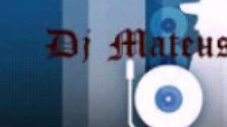 La Bouche be my lover remix 2017 Dj Mateus