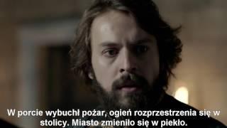 Wspaniałe Stulecie Sułtanka Kosem 41 Sezon 2 odc 11 Zwiastun 1