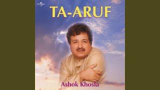 Mein Akela Chala Ja Raha