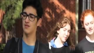 Phir Mujhe Dil Se Pukar Tu   Full Video ᴴᴰ Song HD Official video   ❤ A love T ❤