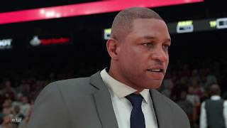 NBA Today 3/15 Los Angeles Clippers vs Houston Rockets Full Game NBA Highlights Clippers vs Rockets