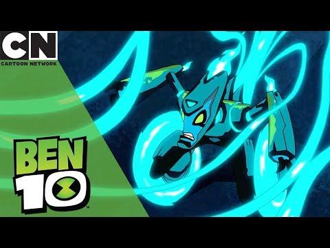 Xxx Mp4 Ben 10 Ultimate XLR8 Upgrade Cartoon Network 3gp Sex