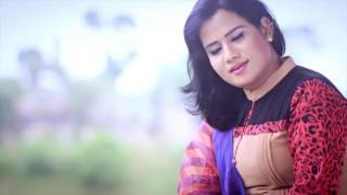 Bangla New Song 2016   Simahin Valobasa By ASIF  u0026 SULTANA   YouTube