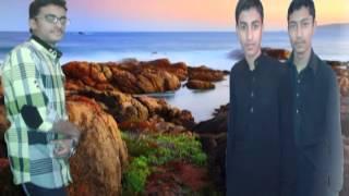 ft Muskan Jay   Teri Yaadan bilal songs movie
