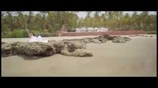Baavare Prem He [ Bela Shende & Hrishikesh Ranade ] - Baavare Prem He