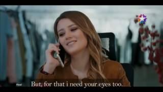 Icimdeki firtina episode 6 (final)/PHONE CALL FROM EMRE/with english subtitles