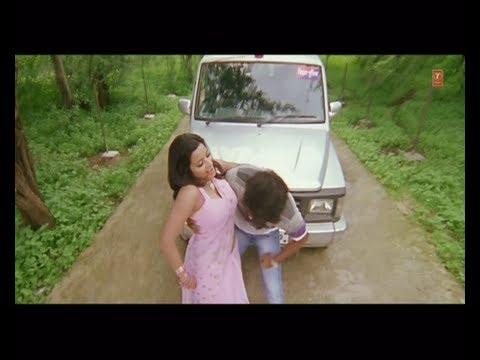 Ladaai La Ankhiyan Full Bhojpuri Video