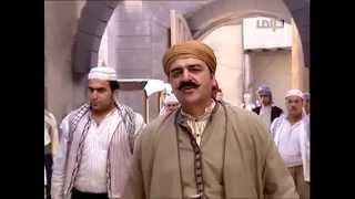 معركة بين ابو ساطور وابو شهاب وابو النار | Battle between Abu cleaver and Abu Shehab Abu Fire