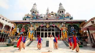 Sabar Koti | Akhiyan | Exclusive Full Bhenta 2013