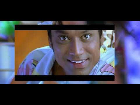 Xxx Mp4 SIMRAN Sema Hot Sex Video Watch Video 3gp Sex