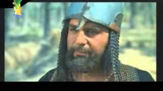 Mukhtar Nama Episode 21-B Urdu HQ