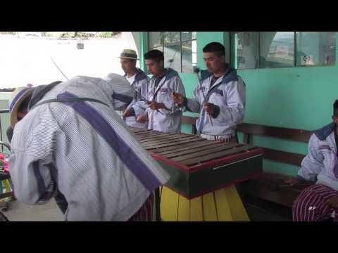 Todos Santos Cuchumatan 2010 5